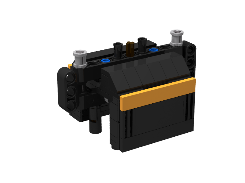 Powertrain_6_small_tire_render_1.png